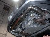 Ap 997.2 Exhaust