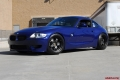 bmwz4workwheels3