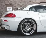 BMWZ4-5