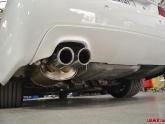 bmw-550-exhaust
