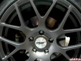 Bmw E36 Tsw Wheels