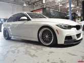 bmw-f30-335i-bc-coilovers-2