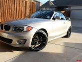 bmw128ivolkg25wheels1