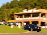 BMW M5 V10 Racing in Brazil