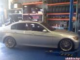 Customer Bmw Cars
