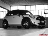 Forgiato Otto 19x8 5x120 Wheels Mini Cooper S