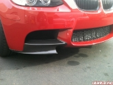 2011 Bmw M3 E92 With Agency Power Exhaust