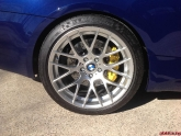 yellow_brembo_bbk_m3_4
