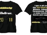 Shirt Final