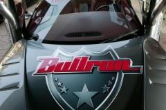 Bullrun Day 6 - Orlando to Miami