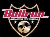 Bullrun Opening PR Pics