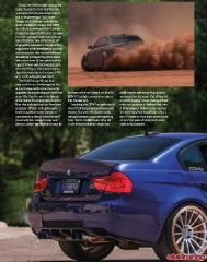modified-bmw-m3-article-dec2013-3