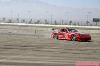 California Autofest Pics