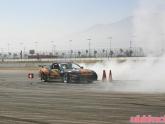 California Autofest