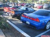 Carlsbad Car Show 2-24-07