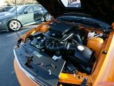 Carlsbad Car Meet 2/07