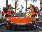 cars-and-coffee-june-2014-11
