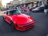 cars-and-coffee-june-2014-14