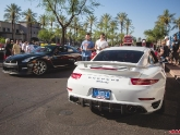 cars-and-coffee-june-2014-19