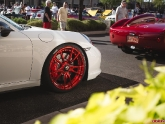cars-and-coffee-june-2014-20