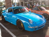 cars-and-coffee-june-2014-22