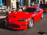 cars-and-coffee-june-2014-26