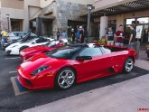 cars-and-coffee-june-2014-28