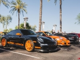 cars-and-coffee-june-2014-30
