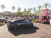 cars-and-coffee-june-2014-33