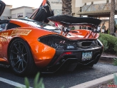 cars-and-coffee-june-2014-5
