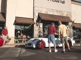 cars-and-coffee-june-2014