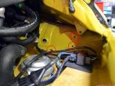 bracket-mod-drill-holes