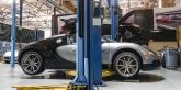 Bugatti_Veyron-42