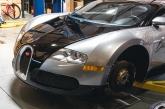 Bugatti_Veyron-47
