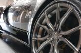 Bugatti_Veyron-53