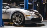 Bugatti_Veyron-55