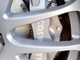 Cosworth Subaru STI Complete Car at Vivid Racing