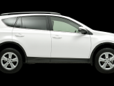 0rav4-17-super_white