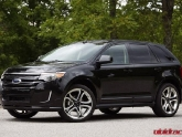 2011-ford-edge-black