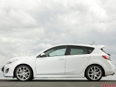2012_mazda-3_mps_japanese-car-wallpapers_1