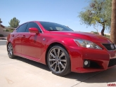 lexus-is-f-front-right