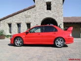 rally-red-evo-8