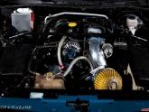 rx8-engine-bay