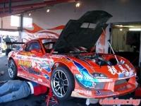D1 Grand Prix - February 28, 2004