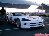 D1 Grand Prix
