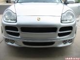 Porsche Cayenne S FOR SALE