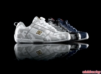 DC Shoes Racing and Lifestyle