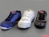 DC Shoes Chicane Lifestyle Driving Shoe