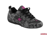 DC Shoes Chicane Street Driving Shoe