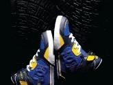 DC Shoes New ProSpec 2.0 Sneak Pics